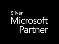 Microsoft Silver Partner in Enterprise Resource Planning